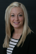 Anderson Dental Laura assistant