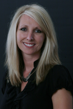 Anderson Dental Paula hygienist office manager