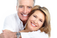 Dental Implants Davenport IA Dr Anderson
