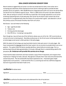 Anderson_Dental_Oral_Cancer_Screening_Consent_Form_20190529